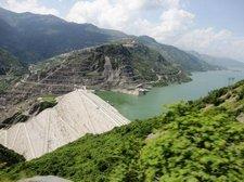 Uttarakhand Disaster: Who is Responsible?
