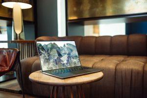20+ Best Laptop Accessories & Gadgets for 2020