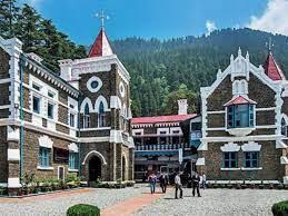 चार धाम यात्रा: उत्तराखंड उच्च न्यायालय ने चार धाम यात्रा पर 7 जुलाई तक लगाई रोक