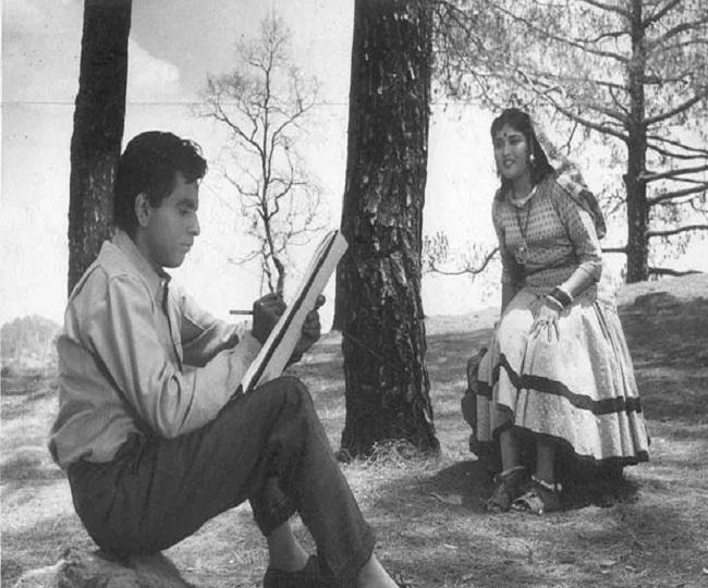 हिन्दी सिनेमा जगत के पहले सुपर स्टार दिलीप कुमार नहीं रहे